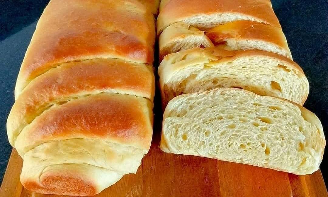 Pâine dulce ungurească