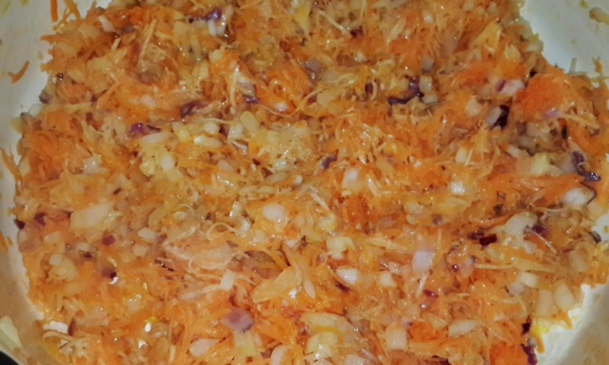 salata de varza si morcovi murati